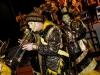 gugge-fescht-2012-web-273