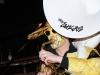 gugge-fescht-2012-web-277