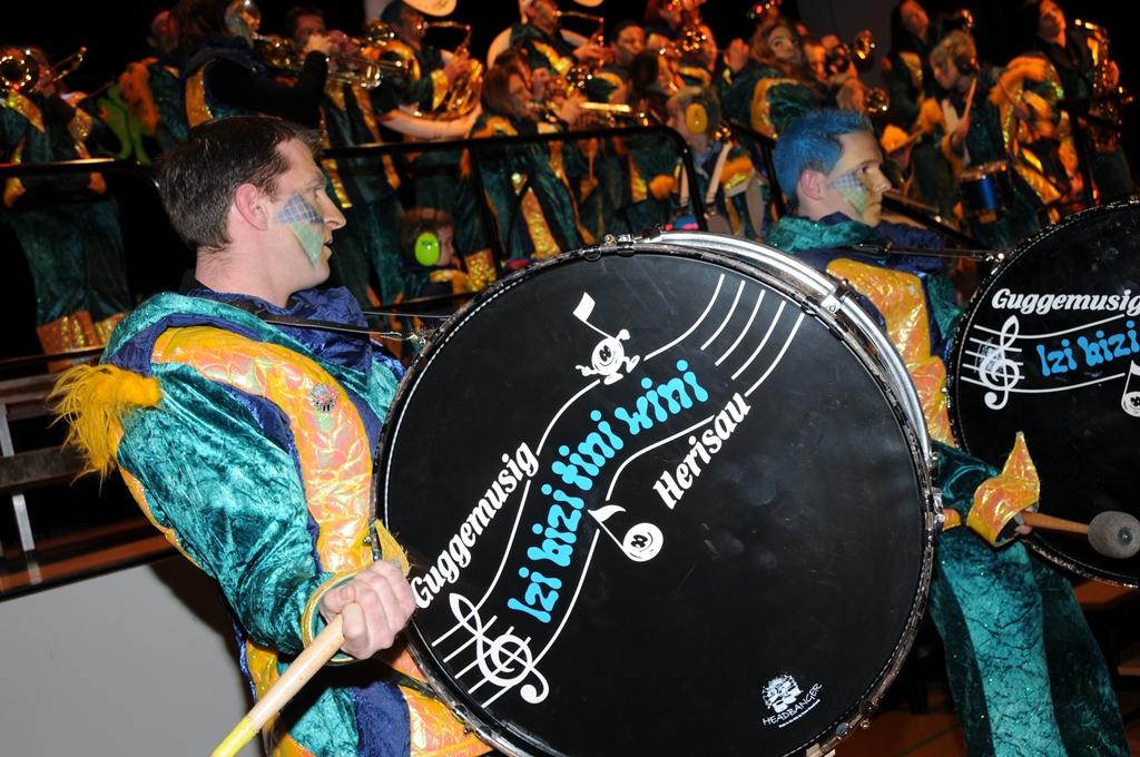 gugge-fescht-2012-web-093