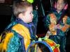 gugge-fescht-2012-web-071