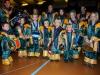 gugge-fescht-2012-web-075