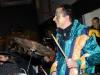 gugge-fescht-2012-web-077