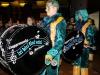 gugge-fescht-2012-web-079