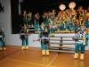 gugge-fescht-2012-web-080