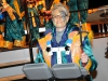 gugge-fescht-2012-web-082
