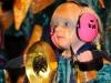 gugge-fescht-2012-web-086