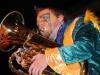 gugge-fescht-2012-web-087