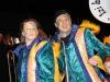 gugge-fescht-2012-web-096
