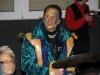 gugge-fescht-2012-web-098