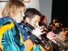 gugge-fescht-2012-web-106