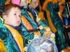 gugge-fescht-2012-web-108