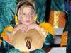 gugge-fescht-2012-web-113