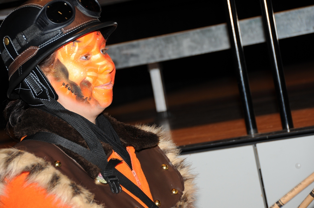 gugge-fescht-2012-web-155