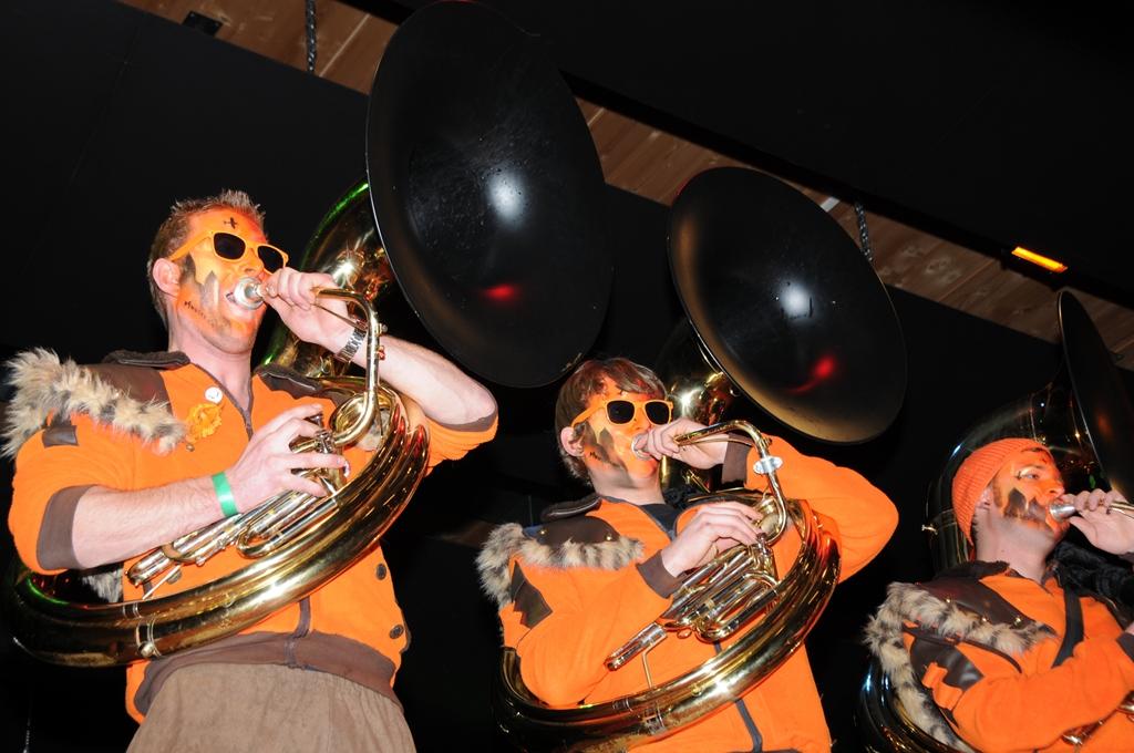 gugge-fescht-2012-web-156