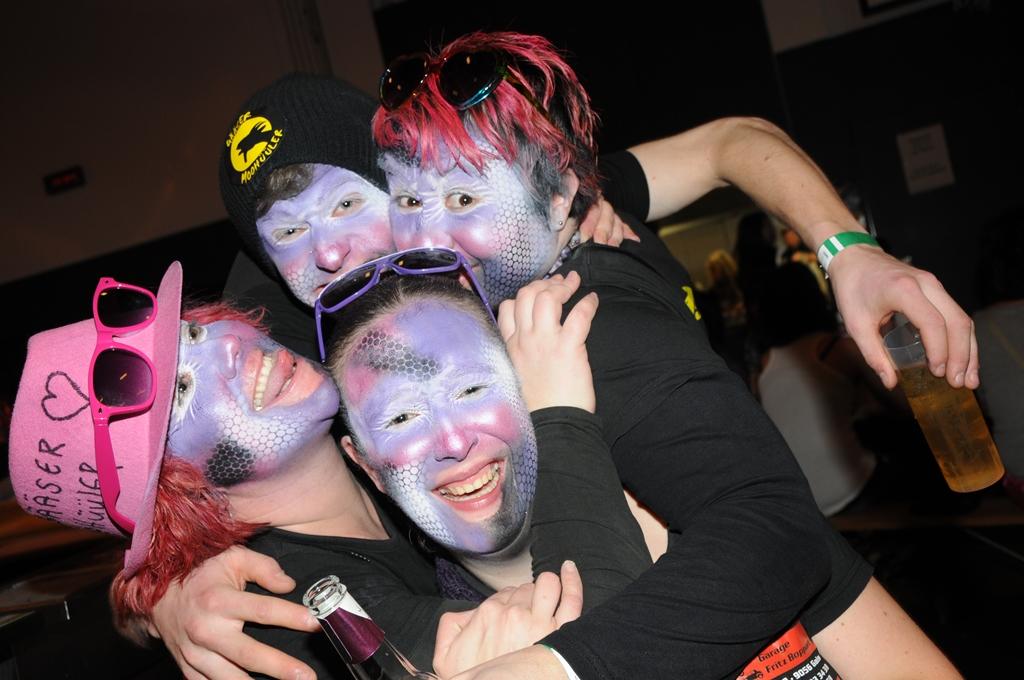 gugge-fescht-2012-web-196