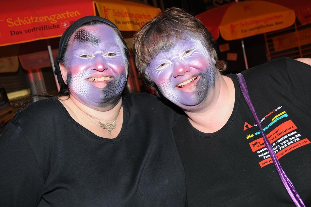 gugge-fescht-2012-web-199