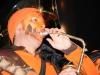 gugge-fescht-2012-web-157