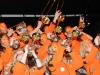 gugge-fescht-2012-web-170