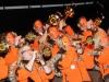 gugge-fescht-2012-web-171