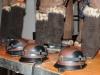 gugge-fescht-2012-web-177