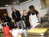 gugge-fescht-2012-web-179