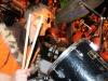 gugge-fescht-2012-web-180