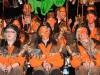 gugge-fescht-2012-web-182