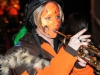 gugge-fescht-2012-web-185