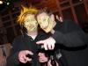 gugge-fescht-2012-web-191