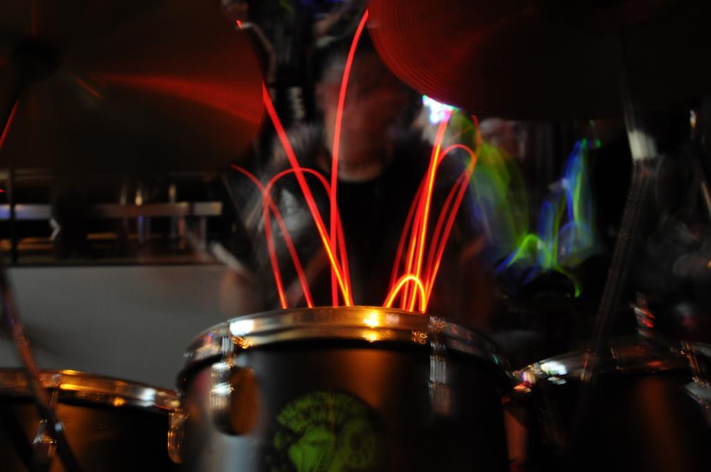 gugge-fescht-2012-web-353