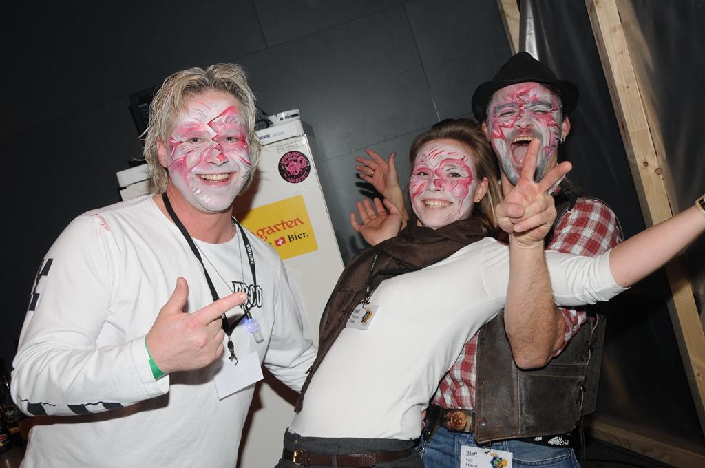 gugge-fescht-2012-web-389