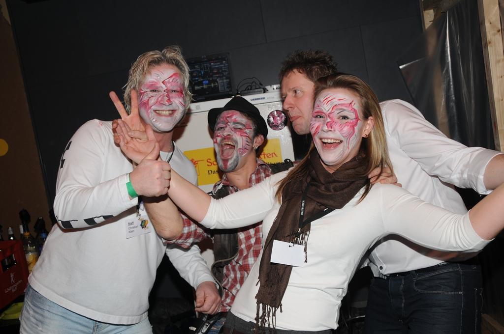 gugge-fescht-2012-web-390