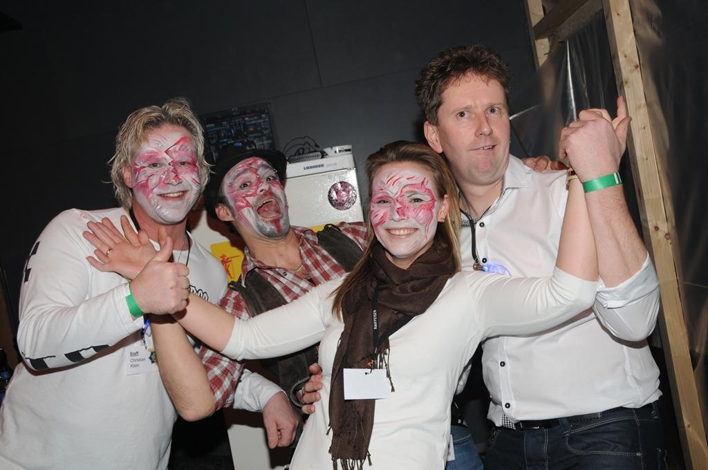 gugge-fescht-2012-web-391