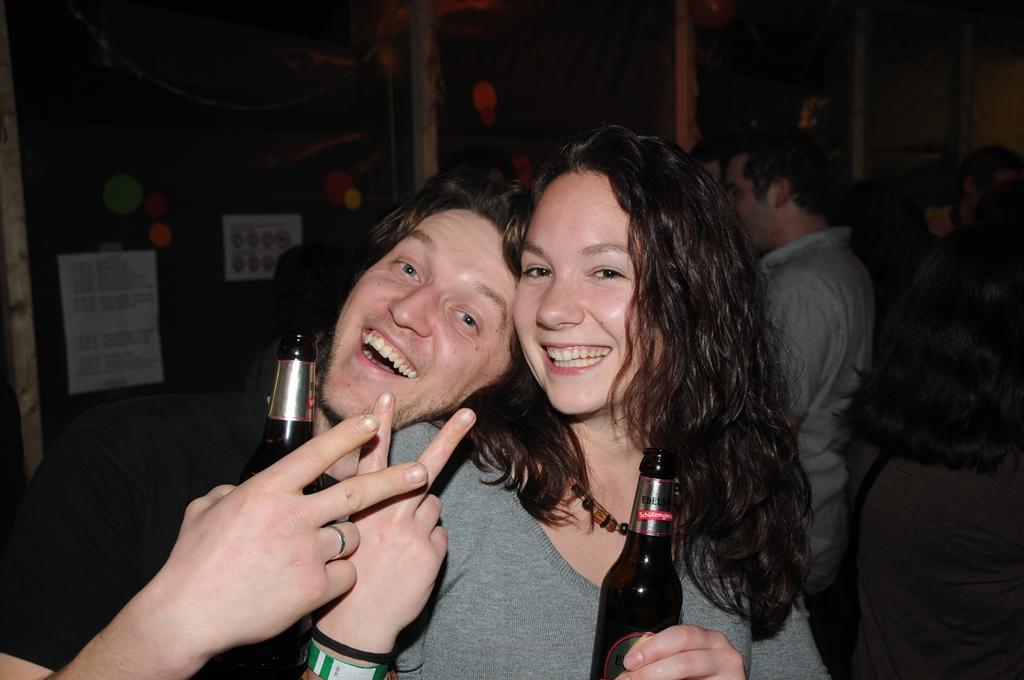 gugge-fescht-2012-web-396
