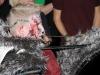 gugge-fescht-2012-web-321
