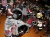 gugge-fescht-2012-web-324
