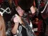 gugge-fescht-2012-web-337