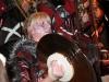 gugge-fescht-2012-web-339