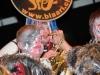 gugge-fescht-2012-web-341