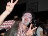 gugge-fescht-2012-web-347