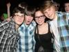 gugge-fescht-2012-web-354