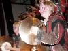 gugge-fescht-2012-web-358