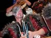 gugge-fescht-2012-web-361
