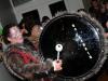 gugge-fescht-2012-web-362