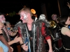 gugge-fescht-2012-web-381
