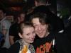 gugge-fescht-2012-web-395
