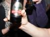 gugge-fescht-2012-web-397