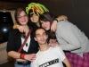 gugge-fescht-2012-web-400