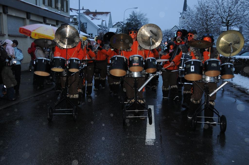 gugge-fescht-2012-web-013