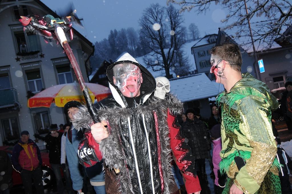 gugge-fescht-2012-web-025